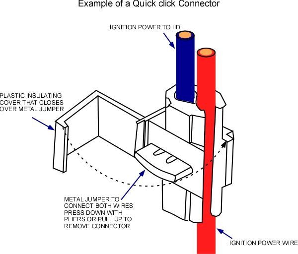 Diagram  Smart Start Ignition Interlock Wiring Diagram