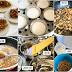 《来煮家常便饭 COOK AT HOME》待在家学煮什么吃? 3分钟学会做住家式水粿! 水粿柔嫩很滑口哦!内附食谱!