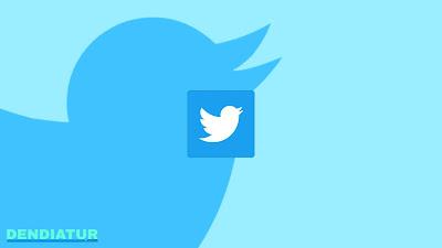 Basis pengguna harian Twitter naik 14% menjadi 139 juta, meningkat 5 juta pengguna.  Analis mengharapkan 134,7 juta pengguna setiap hari.
