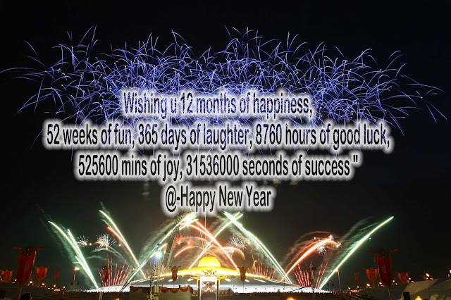 2017 New Year Fb Photos, HD Images Free Download