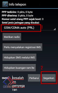 Fix Dual Gsm Andromax G