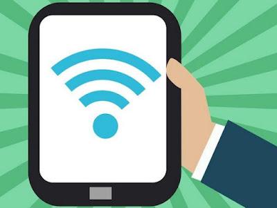 Cara Mengaktifkan 4G di HP Android Dengan Maksimal