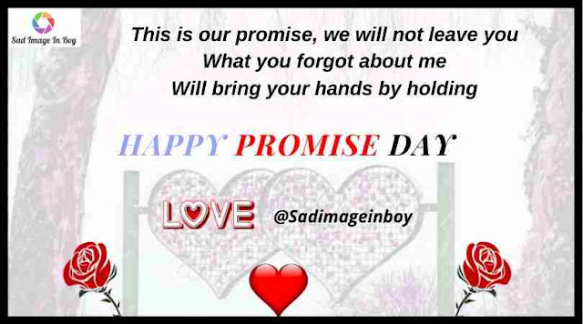 Promise Day images | love forever images, love promise quotes, pictures of promise day