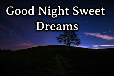 Images Good Night HD