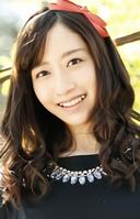 Arakawa Miho