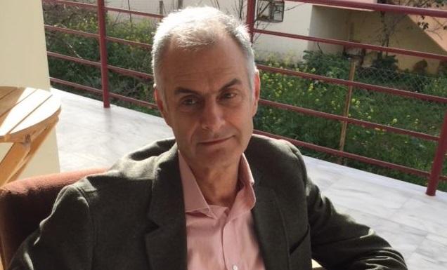 Γκιόλας: Σκανδαλώδης παρέμβαση του Πρωθυπουργού που στέρησε έσοδα από την εφημερίδα Documento