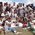 Pintadas - 9 de Maio participa da Copa Norte Nordeste de Futebol de Base