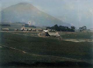 desa simbolon desa sigaol simbolon kecamatan palipi kabupaten samosir