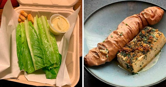 30 Times Food Looked So Bad, People Just Had To Share Pics On This Group