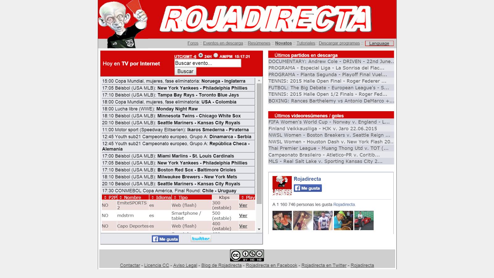Vsmart Display EZCast Dongle   Unboxing en Español eda0986c6705c
