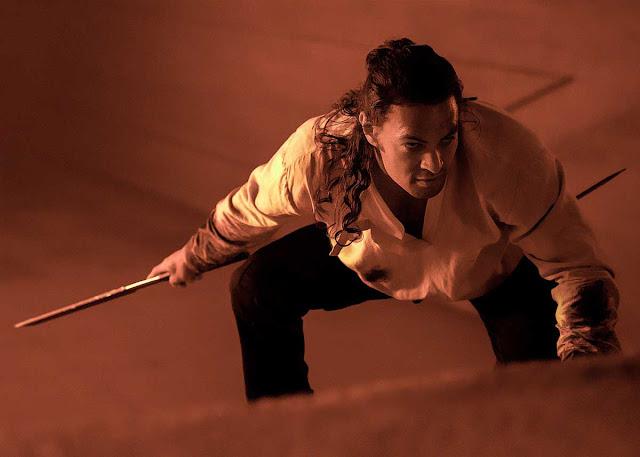 أكثر-عمل-سينمائي-انتظاراً-في-سنة-2020-فيلم-Dune-للمخرج-Denis-Villeneuveجيسون-موموا