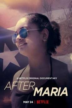 Baixar Filme Após o Furacão Maria Torrent Grátis