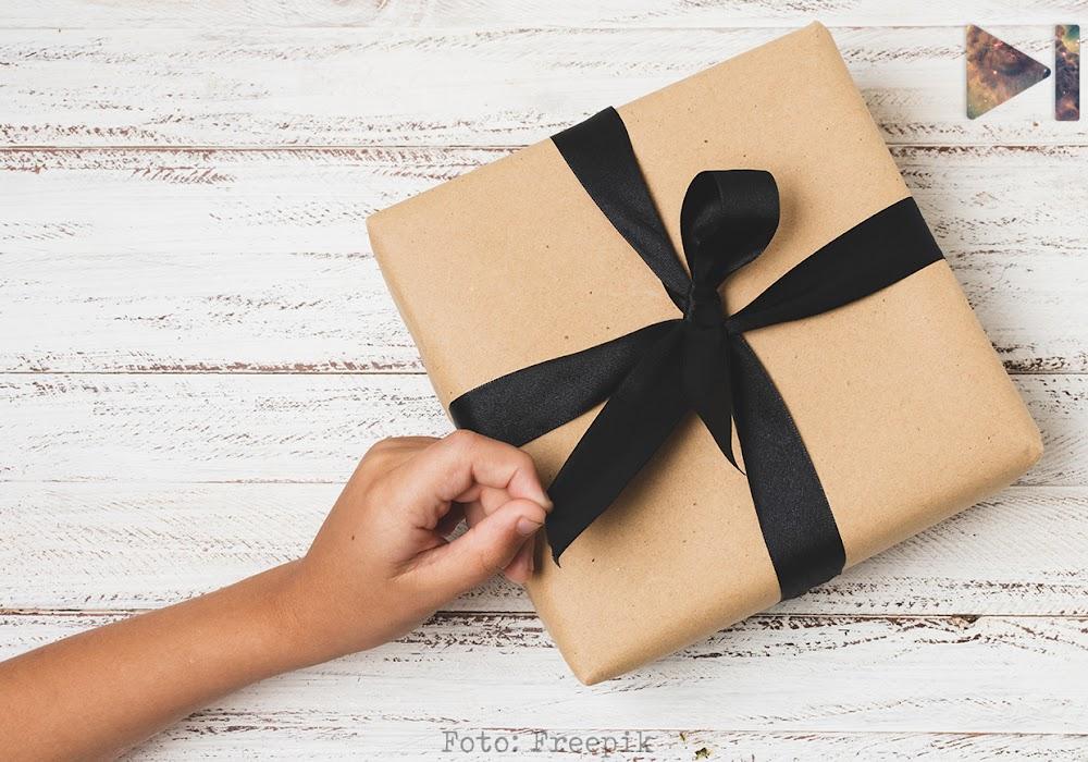 Amazon - Lista de Desejos Amiga e outras graças