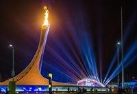 Экскурсионный тур «Олимпийский Сочи»