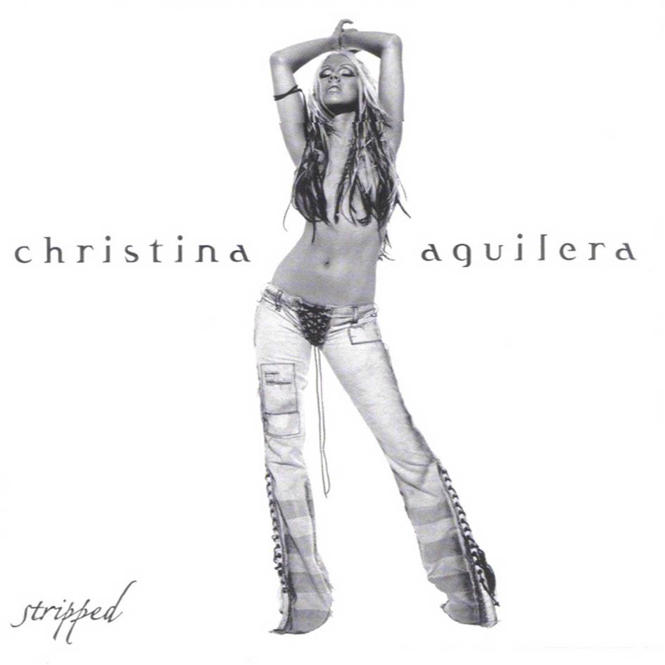 http://midolcevitablogs.blogspot.com.es/2013/01/stripped-de-christina-aguilera-opinion.html