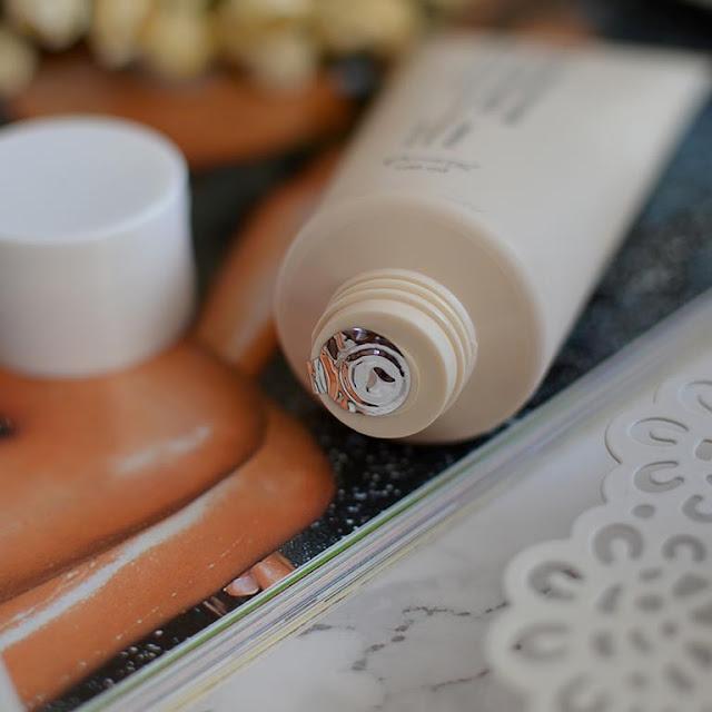Защитная мембрана Шампунь для волос Esthetic House CP-1 Bright Complex Intense Nourishing Shampoo Ver 2.0