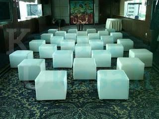 Sofa Puff Murah Jakarta
