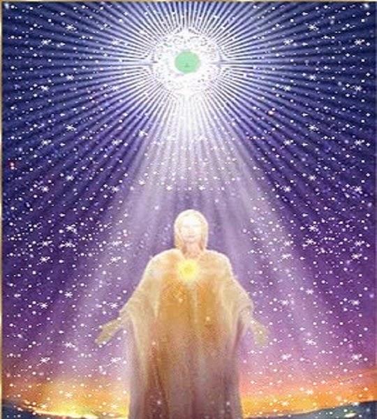 Resultado de imagem para DESPERTANDO O CONHECIMENTO - Ritual de sintonização e Invocação para receber ajuda do Grande Arcanjo METATRON