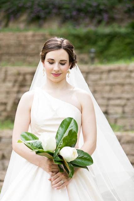 Houston Weddings _ Houston Brides _ Memorial Brides _ Houston Makeup Artist