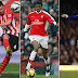 Premier League: the players who were brilliant for one season