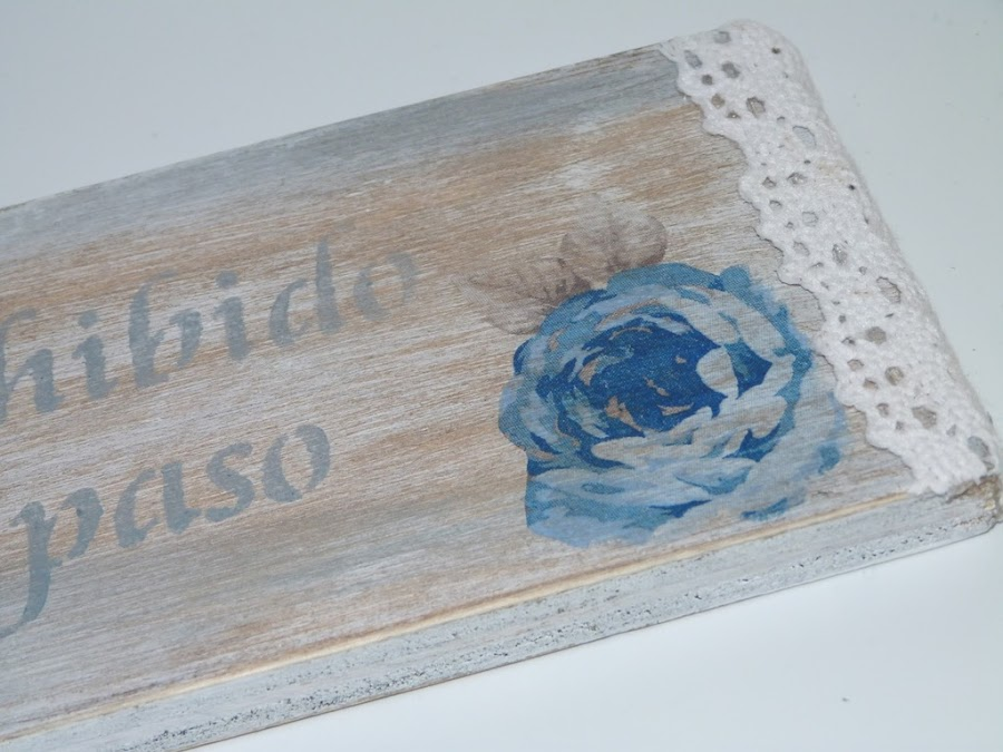 isabelvintage-vintage-cartel-madera-envejecida-cera