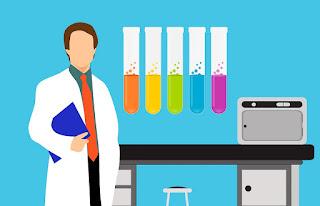 Bioética e o uso de animais em pesquisas