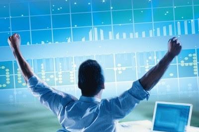 Menentukan Jenis Platform Investasi yang Sesuai dengan Karakter Kita