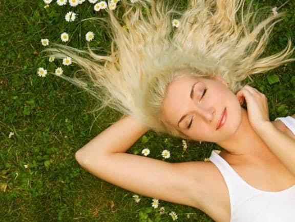 Stop Dreaming About Beautiful Hair: Here Is How You Can Finally Have It!