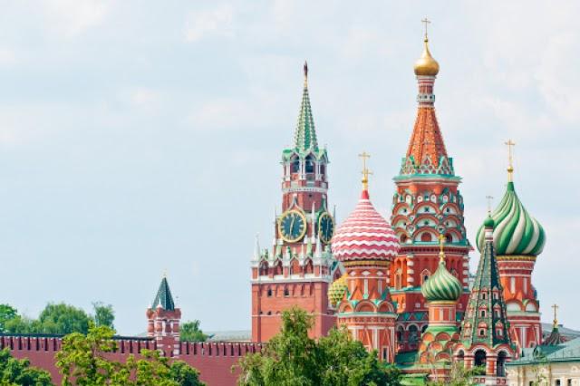 Oroszország befizettte kétévi elmaradt tagdíját az Európa Tanácsnak