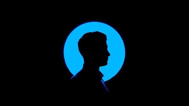 [feature] Mitt identitet