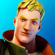 Download Fortnite Free For Android