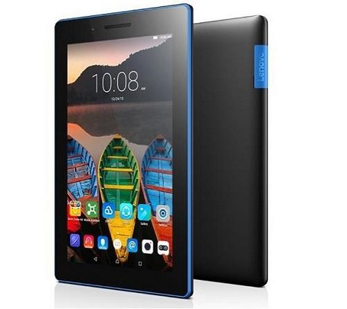 Lenovo-Tab3-7-inch-Specs-tablet