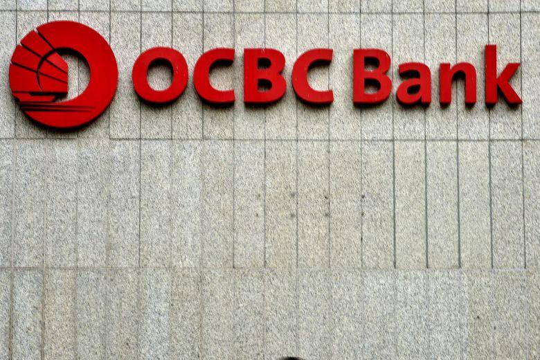 ocbc scholarship 2020