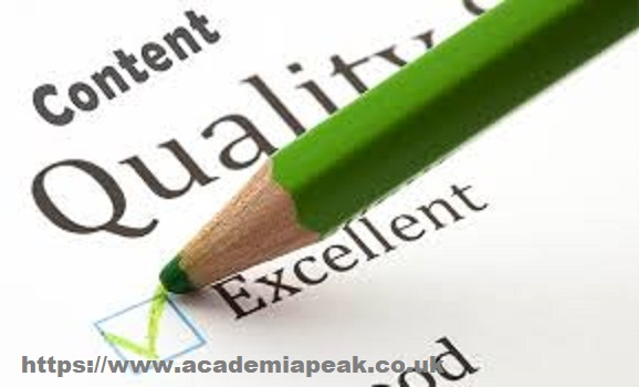 Cheapest Dissertation Writing Services VS Quality Dissertation Writing In Affordable Prices