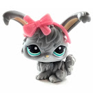 Littlest Pet Shop Angora Rabbit Generation 3 Pets Pets