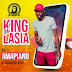 Dj Manucho King - Amapiano Mix VL.1