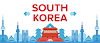 Bebas Visa Korea Selama Olympic Winter Games Pyeongchang 2018