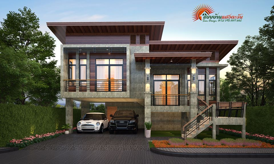 THOUGHTSKOTO  Ne And A Half Story House Plans on