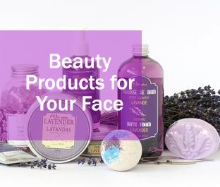 produk kecantikan untuk mencegah jerawat
