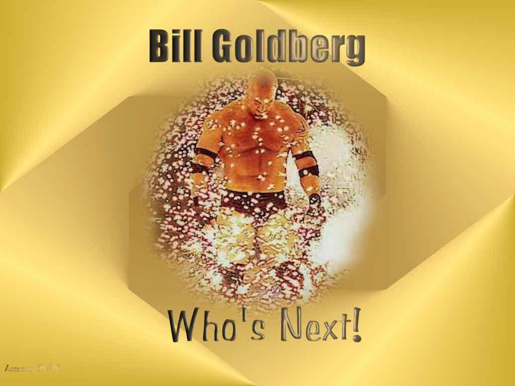 Tiffany best bill goldberg wallpaper hd - Goldberg images hd ...