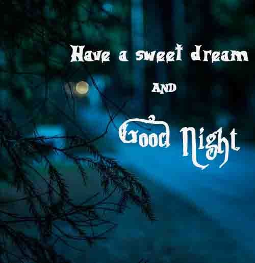 good night photo - Free good night download photo