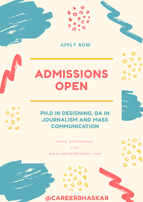 Admission Open September 2019, Admission Open September, Admission Open 2019.