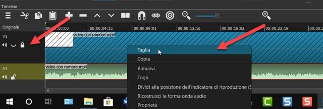 rimozione-traccia-audio