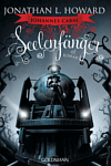 https://miss-page-turner.blogspot.com/2016/05/rezension-johannes-cabal-seelenfanger.html