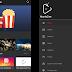 Melhor aplicativo de Filmes e Series APK MANIACINE - VINICIUS TUTORIAIS
