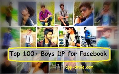 boys photos