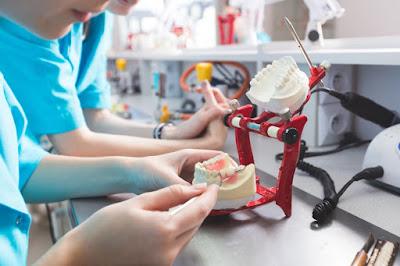 implementos dentales edwin castro