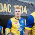 Kalmár Zsolt góllal járult hozzá a DAC fölényes sikeréhez