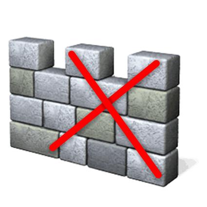 تنزيل برنامج ديفندر كنترول للتخلص من إعادة تشغيل برنامج الحماية ويندوز ديفندر