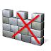 تحميل برنامج Defender Control 1.5